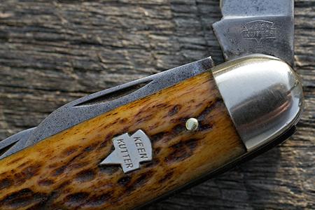 «Щоб ніж служив довго» - рекомендації