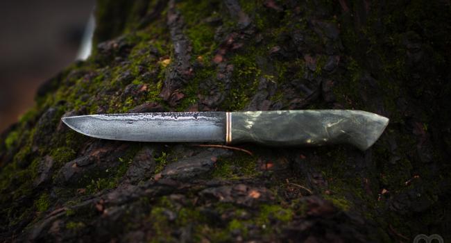 Нож «Rainy»